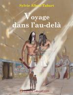 couverture_voyage_1