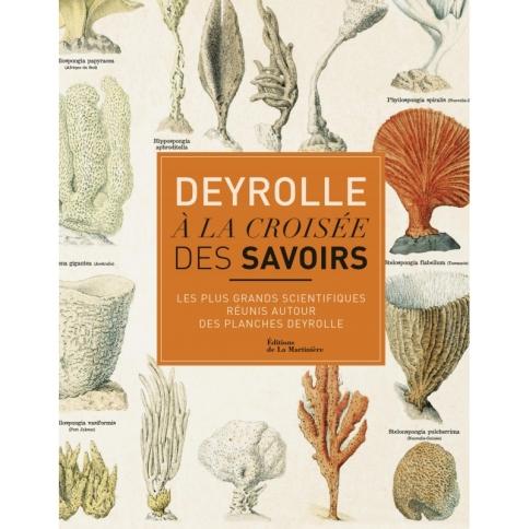 deyrolle-a-la-croisee-des-savoirs