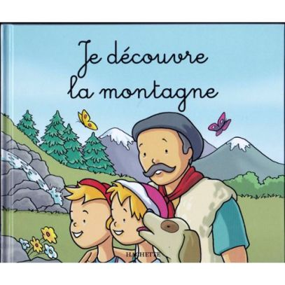 -le-village-de-mes-premieres-decouvertes-je-decouvre-la-montagne-de-sylvie-albou-tabart-elisabeth-le-bris-jerome-erbin-dominique
