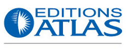editions_atlas_logo