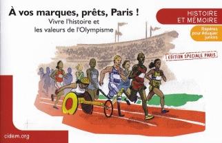 livret olympisme.jpg