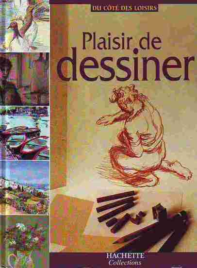 plaisirdessiner